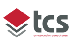 TCS Construction Consultants